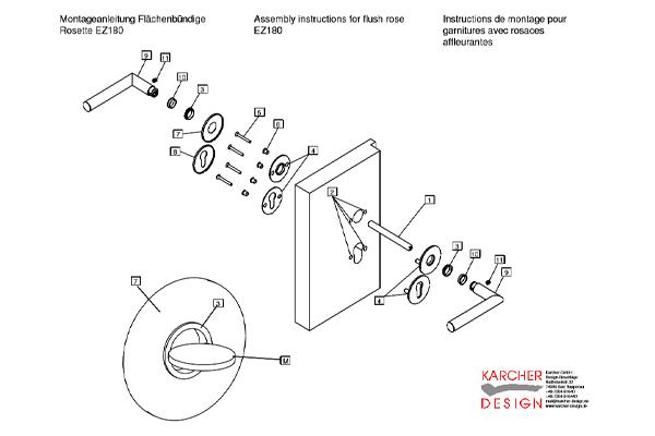 Downloads - Karcher Design
